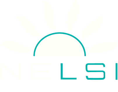 Nelsi logo Vector OPT-4.2