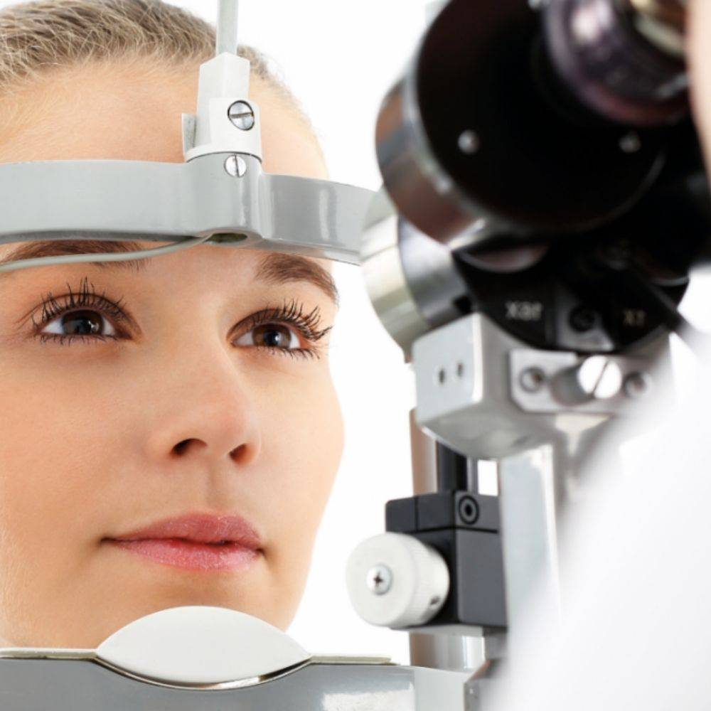 Lasik Portland, lasik eye surgery Portland, lasik surgery Portland, laser eye surgery Portland, best lasik in Portland, best lasik in Portland, lasik Portland cost, eye surgery Portland Oregon, mehrdad malihi, mehrdad malihi MD, Dr. Mehrdad Malihi, mehrdad malihi md, Dr Mehrdad Malihi ophthalmologist, Dr Mehrdad Malihi MD opthalmoology specialist, Opthalmogoly speciaslist Portland, eye laser surgery Portland, laser surgery Portland, eye surgery Portland, lasik eye surgery cost Portland, Portland lasik special, Portland lasik eye center, Portland lasik doctors, lasik Portland Oregon cost, eye cataract Portland, cataract vision Portland, cataract eye surgery Portland, cataracts treatment Portland, cataract Portland, macular degeneration Portland, amd Portland, diabetic retinopathy Portland, retinal vein occlusion Portland, rvo Portland, floaters and flashes Portland, floaters & flashes Portland, retinal tear or detachment Portland, macular hole portland